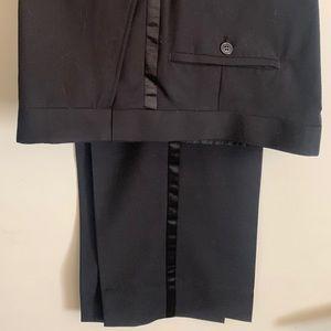 Man pants size 34 new